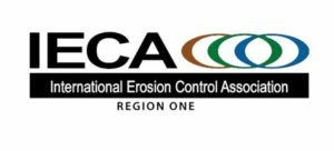 GRENA Consultant - Association International de Contrôle de l'Erosion